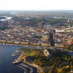 world_sweden_stockholm_007979_