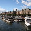 cities_stockholm